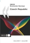 OECD Economic Surveys: Czech Republic 2004 - eBook