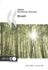 OECD Economic Surveys: Brazil 2005 - eBook