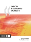 OECD Economic Outlook, Volume 2004 Issue 2 - eBook
