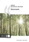 OECD Economic Surveys: Denmark 2005 - eBook