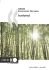 OECD Economic Surveys: Iceland 2005 - eBook
