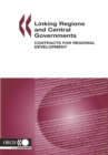 OECD Multi-level Governance Studies Linking Regions and Central Governments Contracts for Regional Development - eBook