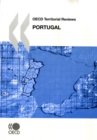 OECD Territorial Reviews: Portugal 2008 - eBook