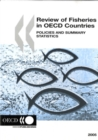 Review of Fisheries in OECD Countries: Policies and Summary Statistics 2005 - eBook
