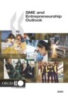 OECD SME and Entrepreneurship Outlook 2005 - eBook