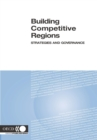 Building Competitive Regions: Strategies and Governance - eBook
