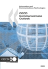 OECD Communications Outlook 2005 - eBook
