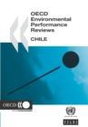 OECD Environmental Performance Reviews: Chile 2005 - eBook