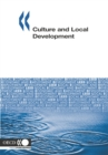 Local Economic and Employment Development (LEED) Culture and Local Development - eBook