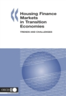 Housing Finance Markets in Transition Economies Trends and Challenges - eBook