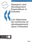 Research and Development Expenditure in Industry 2004 - eBook