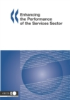 Enhancing the Performance of the Services Sector - eBook