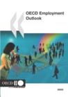OECD Employment Outlook 2005 - eBook