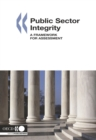 Public Sector Integrity A Framework for Assessment - eBook