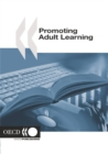 Education and Training Policy Promoting Adult Learning - eBook