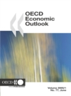 OECD Economic Outlook, Volume 2005 Issue 1 - eBook