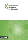 Securities Markets in Eurasia - eBook