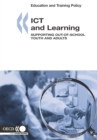 Education and Training Policy ICT and Learning Supporting Out-of-School Youth and Adults - eBook