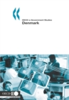OECD e-Government Studies: Denmark 2006 - eBook
