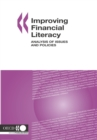 Improving Financial Literacy Analysis of Issues and Policies - eBook