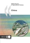 OECD Review of Agricultural Policies: China 2005 - eBook