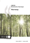 OECD Economic Surveys: Norway 2005 - eBook