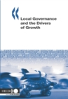 Local Economic and Employment Development (LEED) Local Governance and the Drivers of Growth - eBook