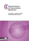 Governance of Innovation Systems: Volume 2 Case Studies in Innovation Policy - eBook