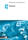 OECD Reviews of Health Systems: Finland 2005 - eBook