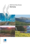 OECD Rural Policy Reviews: Germany 2007 - eBook
