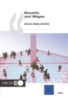 Benefits and Wages 2004 OECD Indicators - eBook