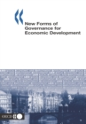 Local Economic and Employment Development (LEED) New Forms of Governance for Economic Development - eBook