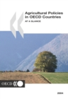 Agricultural Policies in OECD Countries 2004 At a Glance - eBook