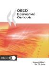OECD Economic Outlook, Volume 2004 Issue 1 - eBook