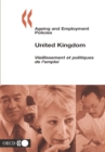 Ageing and Employment Policies/Vieillissement et politiques de l'emploi: United Kingdom 2004 - eBook