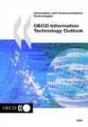Information Technology Outlook 2004 - eBook