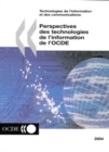 Perspectives des technologies de l'information 2004 - eBook