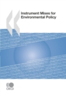 Instrument Mixes for Environmental Policy - eBook