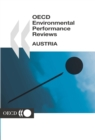 OECD Environmental Performance Reviews: Austria 2003 - eBook