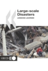 Large-scale Disasters Lessons Learned - eBook