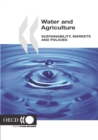 Water and Agriculture Sustainability, Markets and Policies - eBook