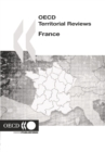 OECD Territorial Reviews: France 2006 - eBook
