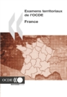 Examens territoriaux de l'OCDE : France 2006 - eBook