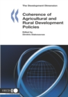The Development Dimension Coherence of Agricultural and Rural Development Policies - eBook