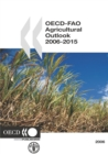 OECD-FAO Agricultural Outlook 2006 - eBook