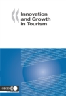 Innovation and Growth in Tourism - eBook