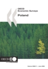 OECD Economic Surveys: Poland 2006 - eBook