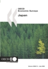 OECD Economic Surveys: Japan 2006 - eBook