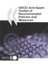 OECD Anti-Spam Toolkit of Recommended Policies and Measures - eBook