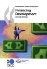 Financing Development Aid and Beyond - eBook